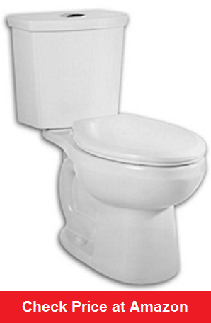 Best Flushing Toilets Guide and Reviews of 2018